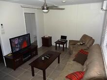 Room or full house available in Gladstone City Gladstone Gladstone City Preview