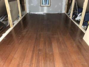 Jarrah Floorboards Coromandel Valley Morphett Vale Area Preview