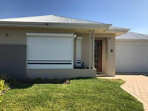 ROLLER SHUTTERS MASSIVE 50% OFF  / SALES AND SERVICE Huntingdale Gosnells Area Preview