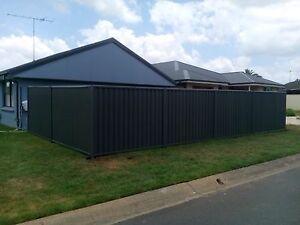 Fencing and gate specialist Penrith Penrith Area Preview