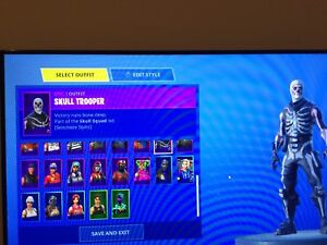 Fortnite season 2 royal knight blue squire skins and more