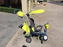 Smart trike | excellent condition | hardly used Underdale West Torrens Area Preview