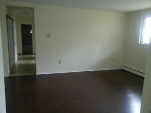 2 BEDROOM APT. ON DARTMOUTH WATERFRONT AVAIL. FEBRUARY 1ST