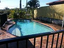 Tidy home, Private Pool, Close to all Amenities Albany Creek Brisbane North East Preview
