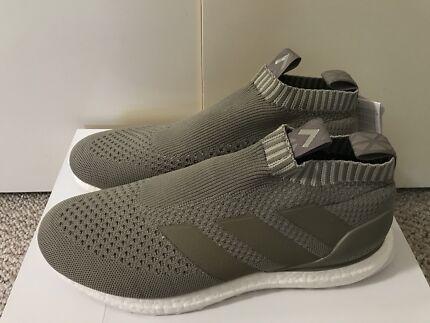 Adidas ACE en Gold Coast, QLD zapatos de hombre Gumtree
