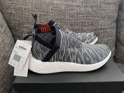 Brand New Adidas NMD CS2 PK US 7.5
