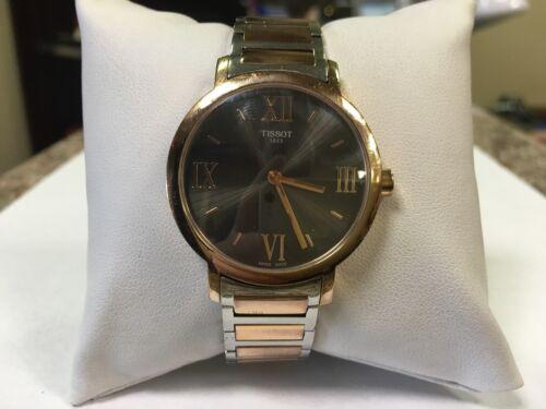 / часы tissot найдено 50 наименованийчасы tissot найдено 50 наименований.