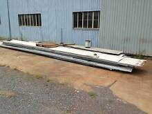 USED ROOFING IRON Beecher Gladstone City Preview
