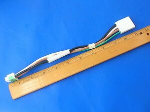 $_35?set_id=8800005007 ice maker wiring harness ebay ice maker wiring harness maytag at nearapp.co