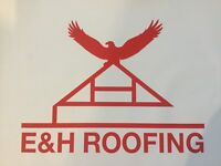 the best roofer,can give you a good job