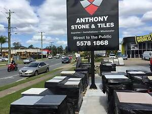 TILES Clearance!!!! Nerang Gold Coast West Preview