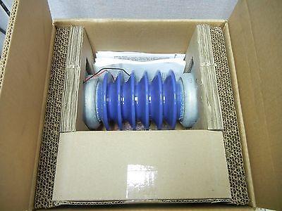 Neundorfer 355-3101 New Mark Iii Heavy Duty Voltage Divider Insulator 3553101