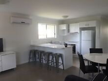 Ensuited Room in share house.Bills incl. Darling Heights Toowoomba City Preview