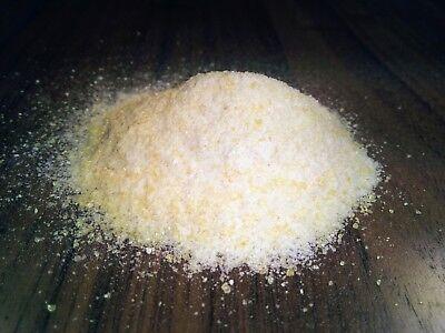 5 Oz High-grade Powdered Pure Pine Gum Rosin Colophony Flux Resin Powder