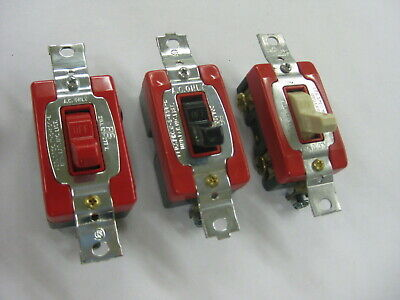 115V SINGLE PHASE REPLACEMENT SWITCH - for your VINTAGE DELTA MACHINE