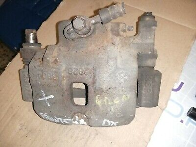 Brake Caliper with Support Front Right Opel Frontera a Isuzu Trooper