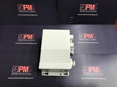 C-arm Column Lift Power Supply For Ge Oec 00-901177-01 9800 9900 Tested Good