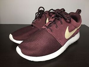 Nike roshe women's shoe Willetton Canning Area Preview