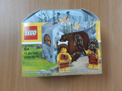 Lego+5004936+Iconic+Cave+Sealed
