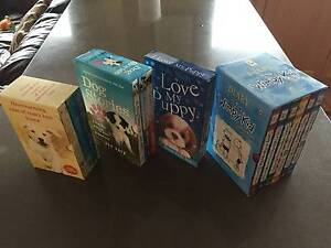 Books (children's) Connolly Joondalup Area Preview