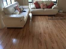 12mm Laminate 3 Rooms Supplied & Installed From $999 Timber Floor Minchinbury Blacktown Area Preview