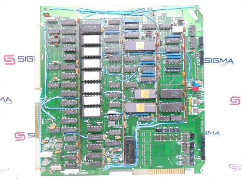 Butler DC23947-558 Computer Board