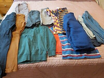 Boys Clothes age 11-16 years Multi Listing Build a Bundle Boden Next Vans M&S