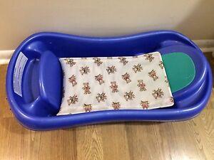 Infant/Toddler Bathtub
