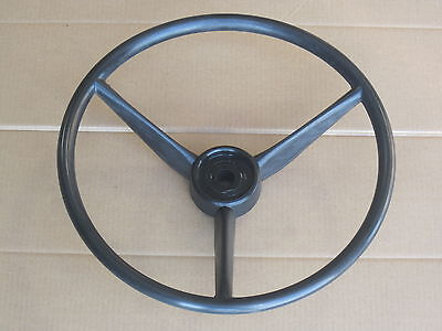 Steering Wheel For Oliver 2150 2255