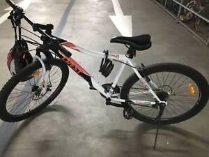 Crest Summit Mountain Bike & Gear