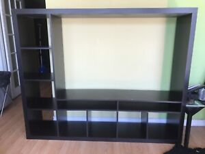 Ikea Lappland Tv Unit Kijiji In Ontario Buy Sell Save With