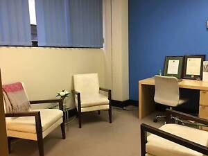 Cheapest in CBD - Therapy and Consulting Rooms Available Sydney City Inner Sydney Preview