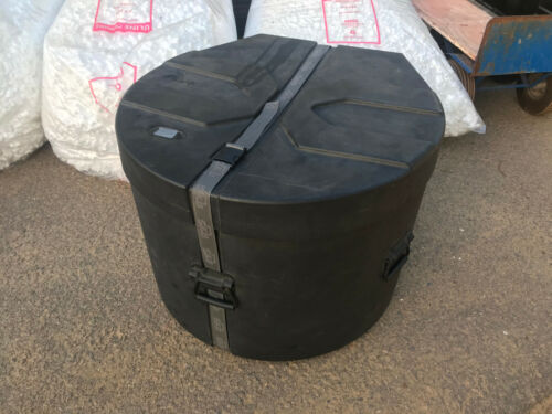 SKB 24x16 Bass DRUM CARRYING HARD CASE