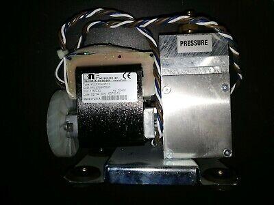 Knf Pu3286-n811 76900000 Pump For Teledyne N2o Analyser Model T-320 Api T320