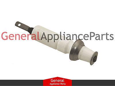 Bosch Thermador Gaggenau Oven Stove Burner Spark Ignitor