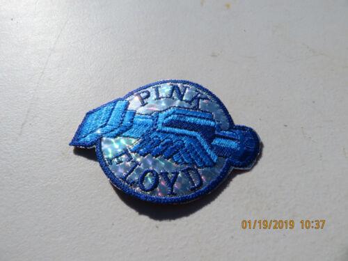 Vintage PINK FLOYD 1970