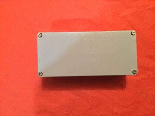 THERMO FISHER DMSVMU3 Vibration Monitor Unit