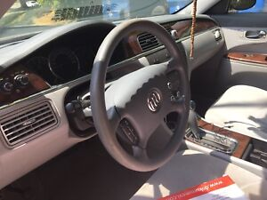 Buick 2007 for 1200