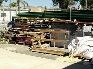 Free pallets for pick up Dianella Dianella Stirling Area Preview