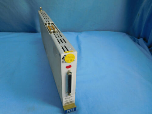 ASTi D208-S PCXI Waveform Synthesizer Module
