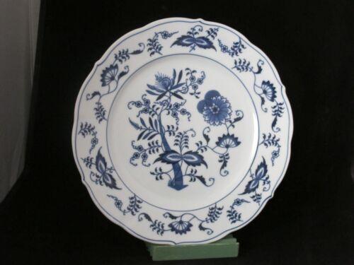 Blue Danube Dinner Plate (s)