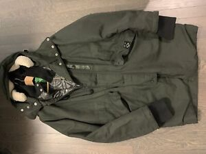 9e7d2ee4b Mens Fleece Jackets | Kijiji in Ottawa / Gatineau Area. - Buy, Sell ...