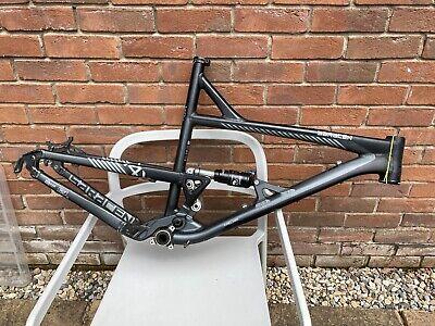 Saracen Ariel XL Mountain Bike Frame