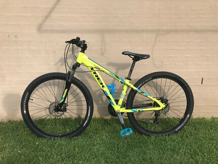 Trek Marlin 5 Mountain Bike KIDS/ADULTS Murrumbeena Glen Eira Area Preview