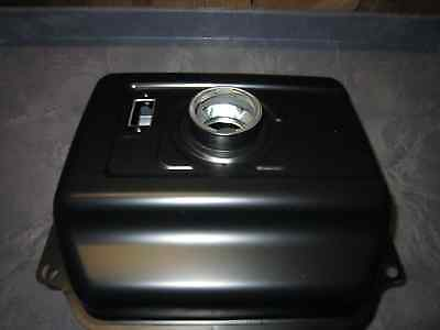 Honda Eu3000is Fuel Tank - Genuine Oem Part Fits Eu3000is Inverter Generator