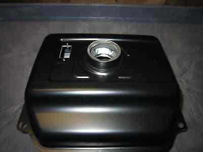 Honda Eu3000is Fuel Tank - Genuine Oem Part Fits Eu3000is Inverter Generator