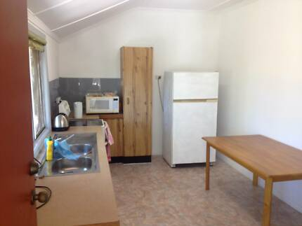 BIG CLEAN Room To Rent Bethania (Beenleigh) Bethania Logan Area Preview