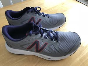 New Balance Running Sneakers, Size 13, brand new!!