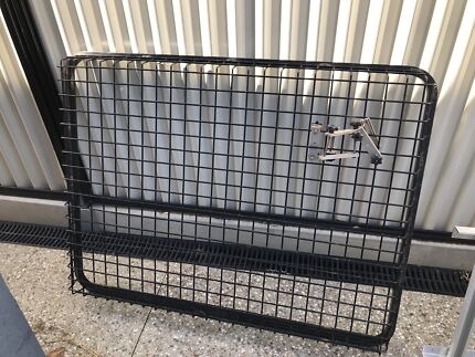 Roof rack cage Thornlands Redland Area Preview