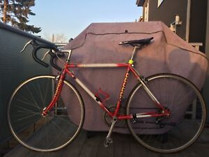 Norco Monterey SL Road Bicycle